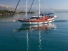 11-orvas-yachting-hrvatska-najam-jedrilica-jahti-kruzera-guleta