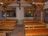 08-Planinarski centar Petehovac - Delnice