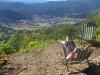 20-Planinarski centar Petehovac - Delnice