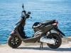 14-rent-a-scooter-potissimus-split