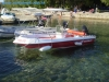 rent-a-boat-in-croatia elan