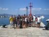 rent vessel 08