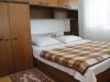 Apartments Kolar - Novi Vinodolski 13