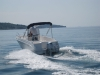 03-rent-a-boat-tea-tours-vodice