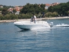 04-rent-a-boat-tea-tours-vodice