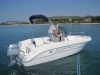 06-rent-a-boat-tea-tours-vodice