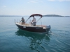 11-rent-a-boat-tea-tours-vodice