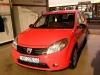 Najam automobila Hrvatska 02