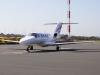 Rent a plane Jungsky - Zagreb
