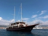 01-sailing-europe-najam-guleta-jedrenjaka