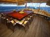 12-sailing-europe-najam-guleta-jedrenjaka