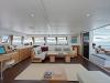 07-sailing-europe-najam-katamarana
