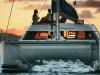 18-sailing-europe-najam-katamarana