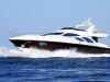 01-sailing-europe-najam-motorne-jahte