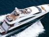 03-sailing-europe-najam-motorne-jahte
