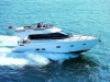 09-sailing-europe-najam-motorne-jahte