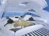 13-sailing-europe-najam-motorne-jahte