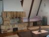 07a Seoski turizam Apartmani Bojko