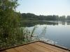 12 Seoski turizam Apartmani Bojko