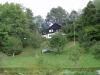 02-seoski-turizam-kuca-za-odmor-trnac-tuhelj