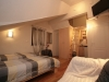 Studio apartman Zagreb 21