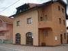 Sobe i apartmani Altis - Zagreb