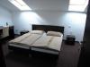 Zimmer 07