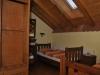 Rooms Tonkic - Slavonski Brod 05