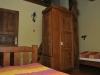 Zimmer Tonkic - Slavonski Brod 06