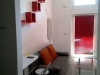 10-studio-apartman-crikvenica-crikvenica-kvarner-hrvatska