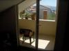 08-studio apartmani-lena-vodice