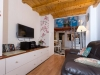 10-studio-apartman-maleni-zagreb-centar