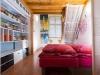11-studio-apartman-maleni-zagreb-centar