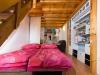 12-studio-apartman-maleni-zagreb-centar