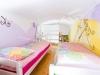 14-studio-apartman-maleni-zagreb-centar