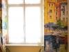 18-studio-apartman-maleni-zagreb-centar