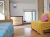 03-studio-apartman-silvana-lumbarda-otok-korcula