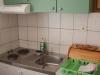 04-studio-apartman-silvana-lumbarda-otok-korcula