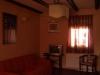 03-studio-apartman-vukovic-varazdin