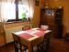 06-studio-apartman-vukovic-varazdin