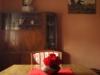 07-studio-apartman-vukovic-varazdin