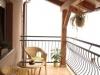 12-studio-apartman-vukovic-varazdin