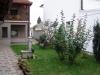 15-studio-apartman-vukovic-varazdin
