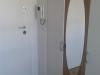 03-studio-apartman-zagreb-petrova-zagreb
