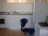 08-studio-apartman-zagreb-petrova-zagreb