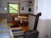 01 Studio apartmani Gorjan - Skrad
