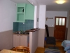 04 Studio apartmani Gorjan - Skrad