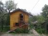 07 Studio apartmani Gorjan - Skrad