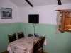 13 Studio apartmani Gorjan - Skrad