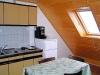 02-studio-apartmani-hibler-lokve